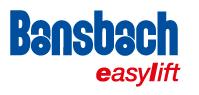bansbach